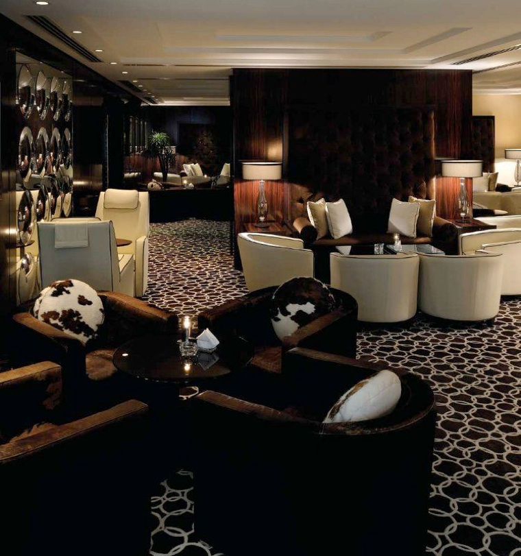 That dubai site bars and clubs 2 for Beat hotel in dubai